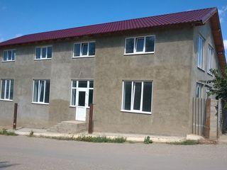 Продам/аренда здания