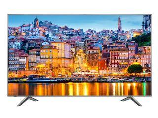 Новые телевизоры + Крепления ТВ гарантия 24 месяца / возможно техника в кредит