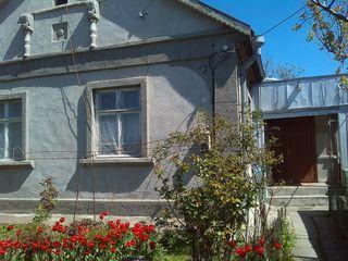 Сдам дом в Дубоссарах между школой и автостанцией (возможна продажа)