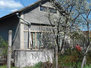 Продам 12 соток + дом(Дача)