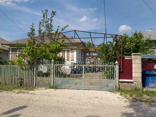 Продается жилой дом в Купчинь