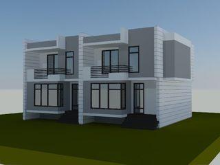 Town house 160 m2/ zona ecologica/ achitare în rate!!!