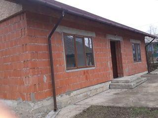se  vinde casa in Causeni langa Autogara