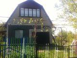 Дача возле реуцела 12 км от Бельц срочно