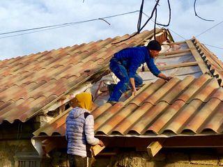 tegolit italian - ardezie fără azbest