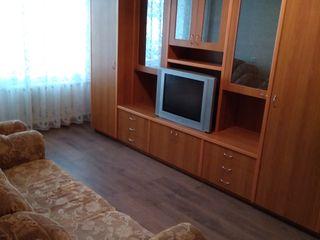 Apartament 1-odae in chirie pe termen lung, Botanica ( Toamna de Aur )