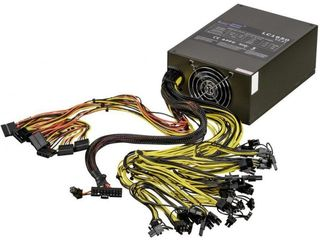 1650W LC-Power LC1650 V2.31