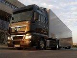 Автозапчасти новые и б/у на грузовые автомобили: Man,Volvo,Daf,Iveco,Mercedes-benz,Renault,Scania!!!