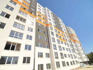 Vând apartament cu 1 cameră, 560€/m, str. Sprâncenoaia, sec. Telecentru