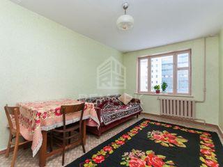 Spre vânzare apartament cu o odaie în sect. Poșta Veche 22900 €