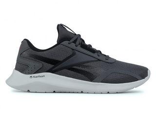 Reebok (Energylux 2.0) новые кроссовки оригинал .