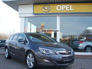 Opel astra j  2011 piese universal, hatchback