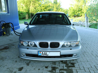 Avto prokat  ot 18 evro sutka 200 lei zalog