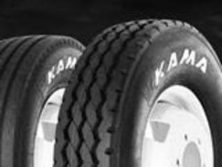 Сороки -  лучшие цены на шины только в coleso.md