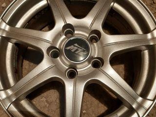 5/112 Vw , Audi  Skoda Mercedes  и т.д.