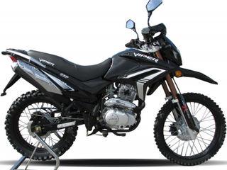 Viper V300L New