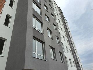 Apartament cu 3 odai-58m2