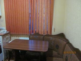 Apartament ideal !!!Se vinde apartament cu 2 odăi!!!