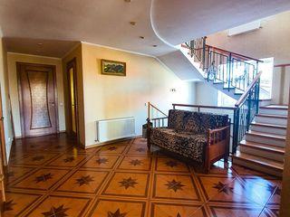 Дом по цене квартиры!!! 438 евро/кв.м., 8,2 сот