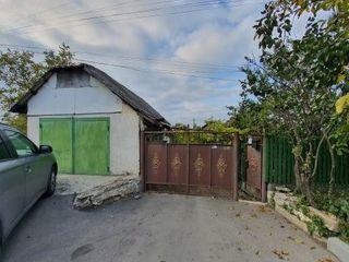Vinzare casă fara reparatie Orhei str.Eliberarii !!!