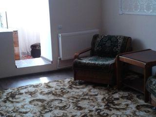 apartament cu 2 camere tricotasca