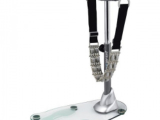 Вибромассажер Body Sculpture ВМ1200G