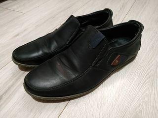 Pantofi!