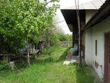 Satul Cioburciu 200 metri de la Nistru, 60 metri  la padure, 109 km de la Chisinau, 93 km Zatoka