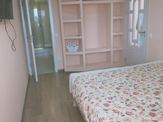 Vînd apartament cu o camera 36m2