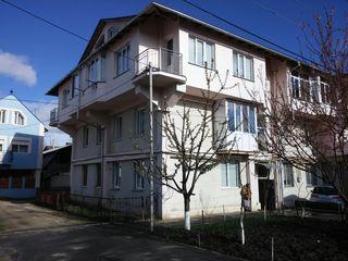 Apartament cu 2 odai in Stauceni