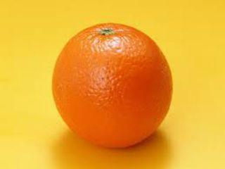 Numere interesante Orange