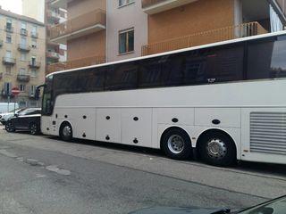 Autocar Moldova Franta: Nisa, Frejus, Cannes, Marseille, Lyon, Aubagne, Toulon, Aix en Provence