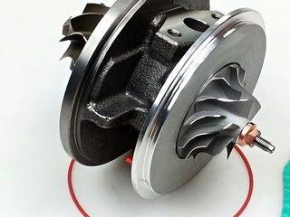 Картридж для pемонт турбины (Catridge pentru reparatia turbinelor ) 120E