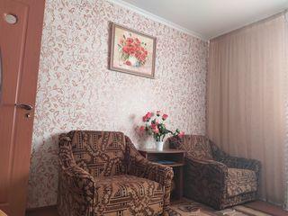 Квартира возле рынка г. Дондушень