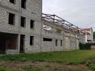 Продается здания +территория 140.000е