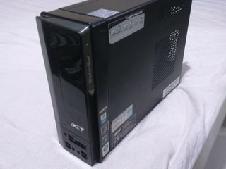 Vind bloc Acer original nu are hard drive/memorie