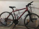 bicicleta 110€