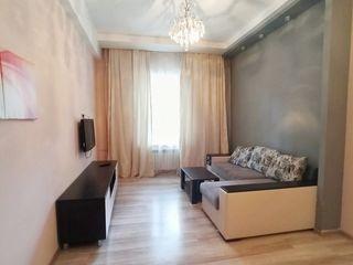 3х комнаты Рышкановка ! 270 евро
