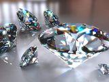 Куплю/Cumpar  брилианты/Diamante