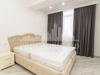 Chirie, str. Romană, Basconslux, Palatul Sporturilor, 3 camere, 470 euro!!!