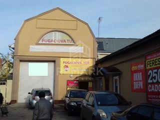 Chirie, spațiu comercial, centru, str. armenească, 260 mp, 3100 € negociabil!