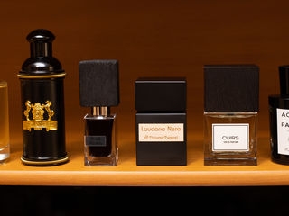 Parfumuri selective