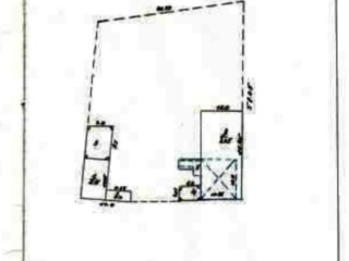 Центр с.Красногорка, Григориопольский р-н. (хозяйственный комплекс) на 0.5 га