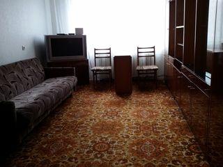 Se da in chirie apartament, 1 camera, Botanica