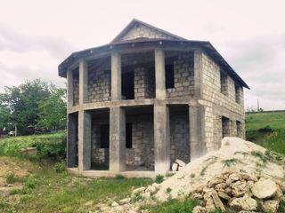 Продаеться Двух Этажный Дом в Бендерах