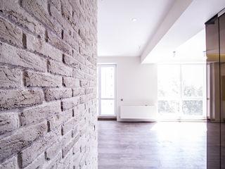 Apartament nou. Design individual.