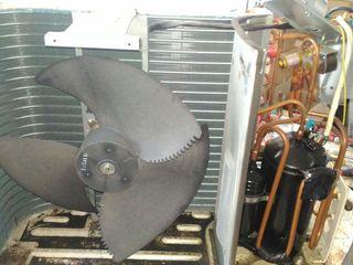 Montam,deservim climatizatoare monosplit,multisplit