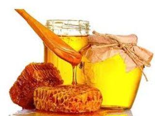 Vand miere si ceara naturala, angro si cu amanuntul, fara adaosuri - livrare in chisinau