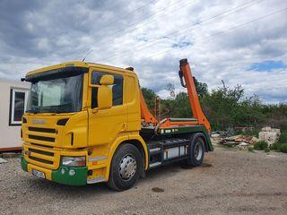 Servicii transport deșeuri,gunoi construcții,строймусор. Container 7-8-9-12m3. Fără intermediari.
