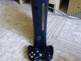 Xbox 360+LT-3